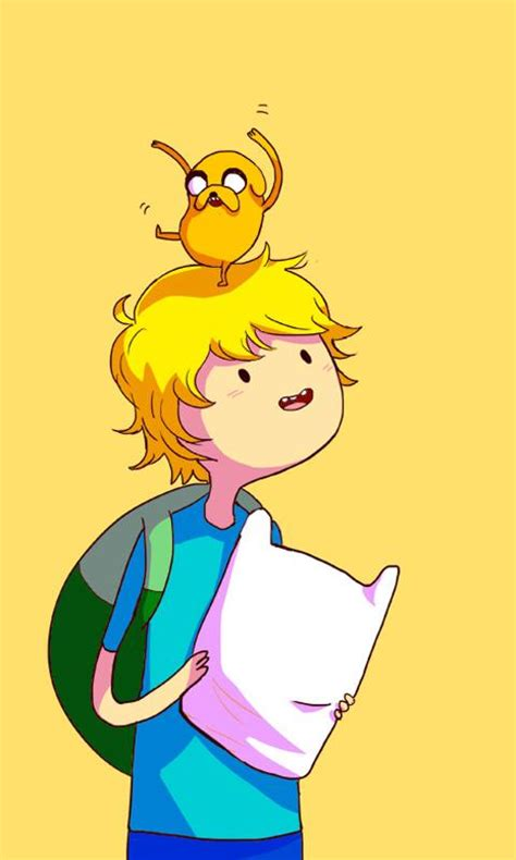 Wallpaper Android Adventure Time | download adventure time for android adventure time 1 0