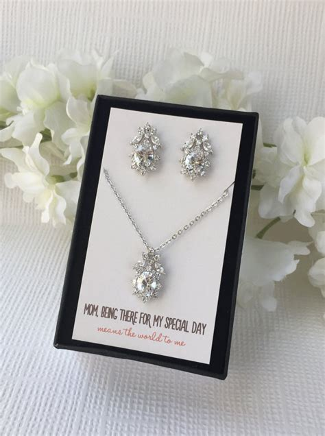 Bridal Shower Gift From Of Groom by 63 Best Wedding Guest Images On Wedding