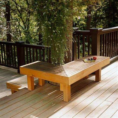 u shaped bench seating 16 ideas for a garden bench build a wooden bench in the
