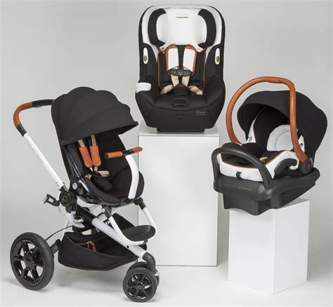 car seat stroller set zoe x quinny and maxi cosi collection sets to