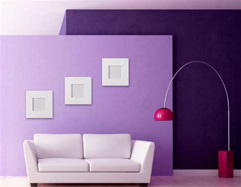 tipi di pittura per casa tipi di pitture bricoportale fai da te e bricolage