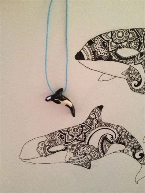 sperm whale tattoo designs 19 best whale images on whale tattoos