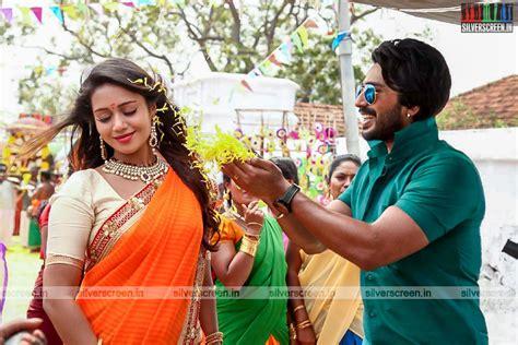 actor vishnu vishal movies list jaga jaala killaaddi movie stills starring vishnu vishal