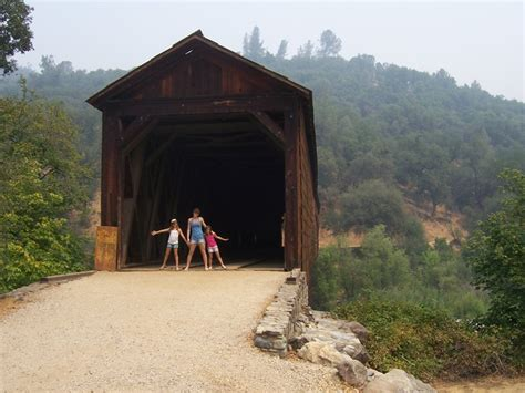 1000 images about covered bridges on