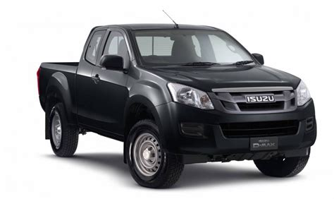 isuzu dmax 2015 2015 isuzu d max car interior design