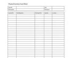 school cafeteria spreadsheet menu production worksheet