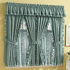 cape cod curtains country curtains cape cod style and curtains on pinterest
