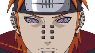 Pain Online Imagenes De Naruto Shippuden Pain Camino De Los Dioses