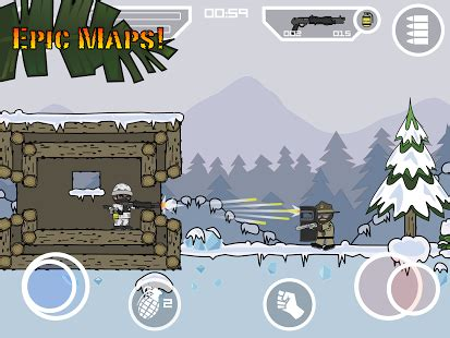 doodle army boot c apk doodle army 2 mini militia apk for windows phone android and apps