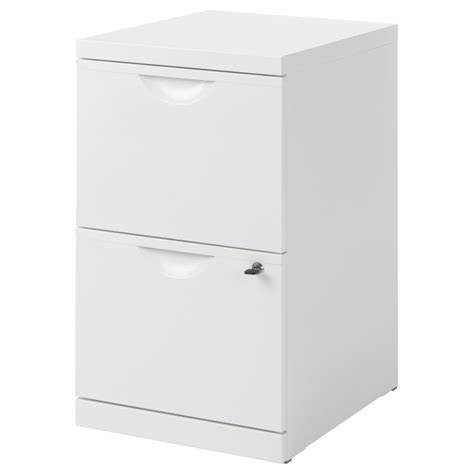 ikea filing cabinet desk hack home decor timeless filing cabinets ikea idea for your