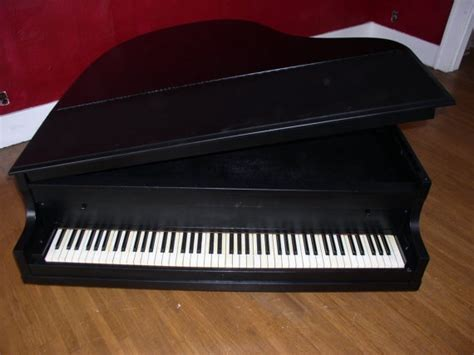 piano shaped coffee table piano themed things i