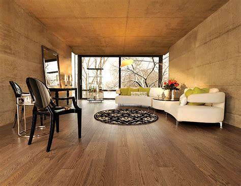 pacific flooring emeryville meze blog