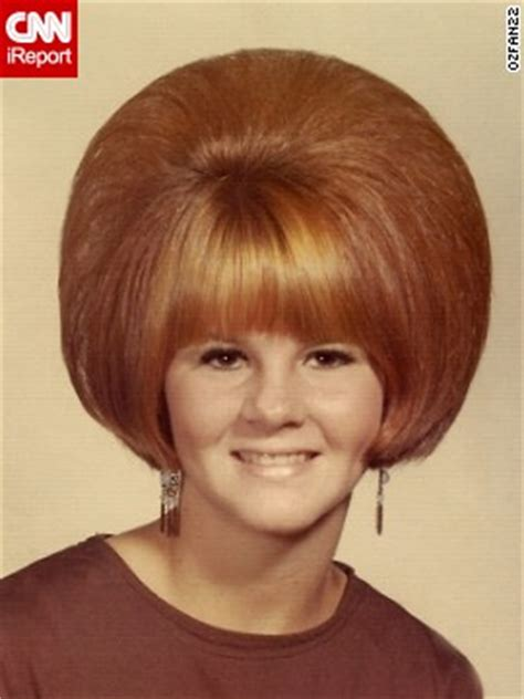 hairstyles for people in their 60s the lost art of mom s retro hairdo cnn com
