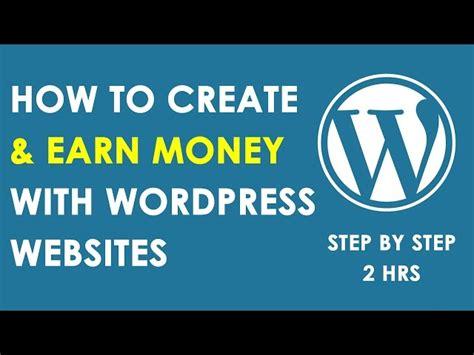 joomla tutorial in telugu wordpress telugu tutorials how to create website without