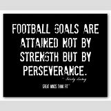Perseverance Sports Quotes | 533 x 434 jpeg 49kB