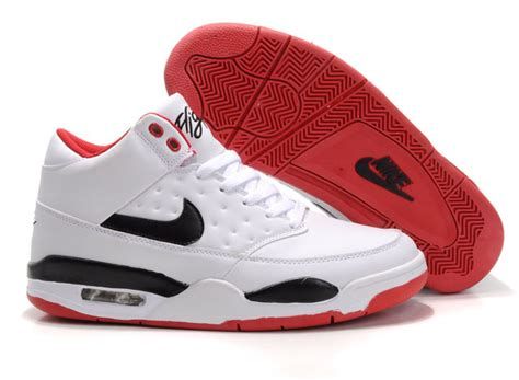 nike classic basketball shoes nike air flight classic s basketball shoes nike air