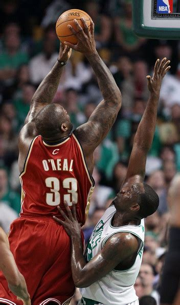 shaquille o neal tattoos shaquille o neal sleevetattoo shaquille o neal looks