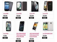 2002 Phones