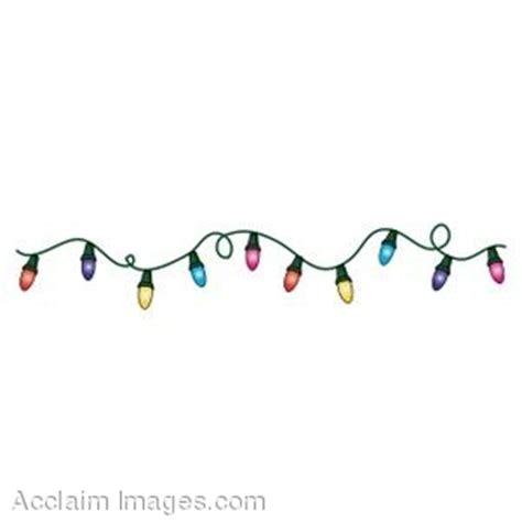 christmas lights clip art & look at christmas lights clip