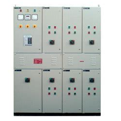 electrical panel capacitor electrical panel capacitor panel manufacturer from greater noida