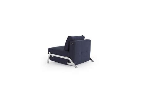 poltrona letto singolo prezzi poltrona letto cubed trasformabile letto singolo design