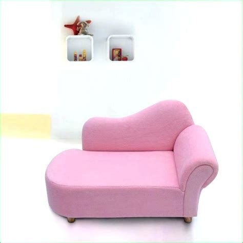 Child Size Recliner With Cup Holder by Chaise Lounge Recliner Loveseat With Cup Holder Small Size Of Sofa Pink