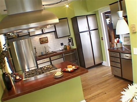 how to prepare kitchen cabinets for painting diy kitchen cabinet ideas projects diy