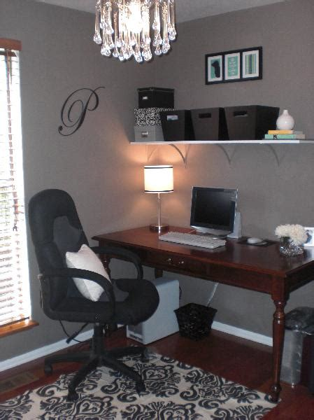 office paint color ideas home office paint colors home interior ideas