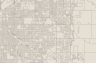 occupations in hazelton, idaho (city) statistical atlas