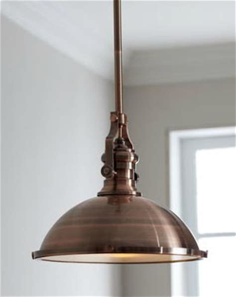 Industrial Pendant Lighting Canada Industrial Pendant Lighting Canada Roselawnlutheran