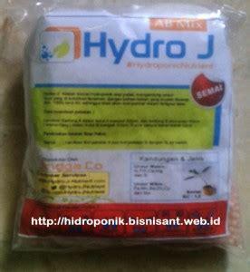 Nutrisi Hidroponik Ab Mix Cair cara membuat pekatan nutrisi ab mix alat hidroponik