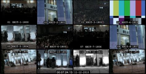 security monitor security monitor by videologio videohive