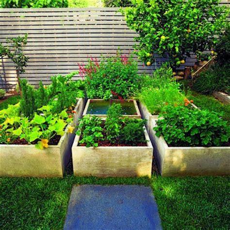 mckell s closet garden ideas