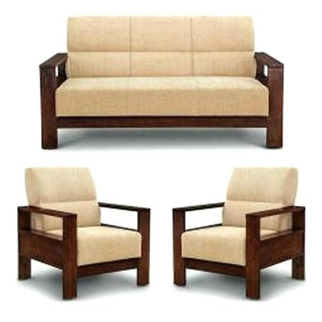 wooden sofa sets wooden sofa set designs info wooden