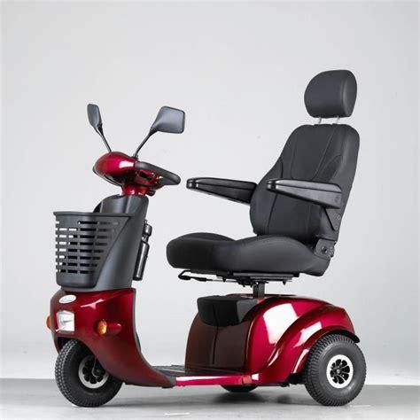 achat fauteuil achat fauteuil roulant fauteuil 2017