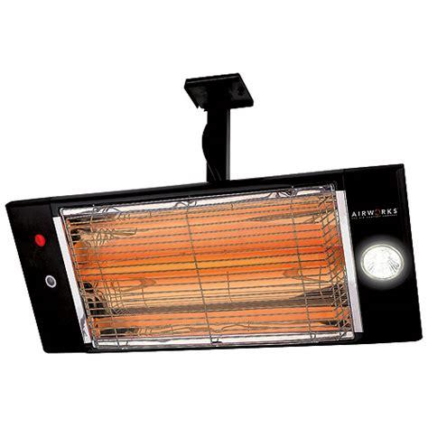 Garage Sw Cooler by Garage Heating And Cooling 28 Images Sw Cooler Rental
