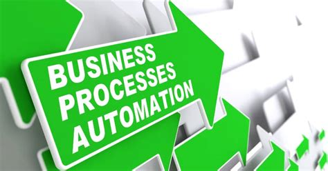 managing extended semi structured processes with business