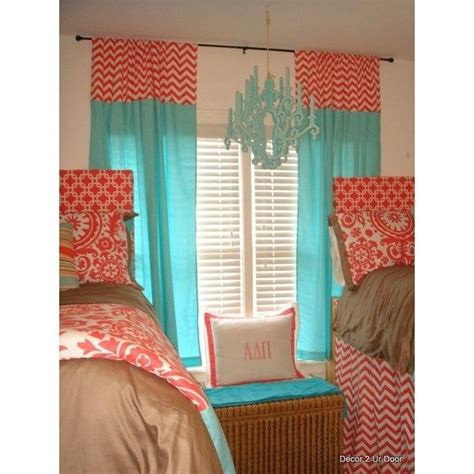 chevron bedrooms pinterest search results for chevron bedroom liked on
