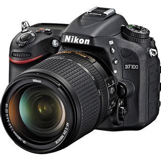 digital cameras & digital camera kits | camera gear | b&h