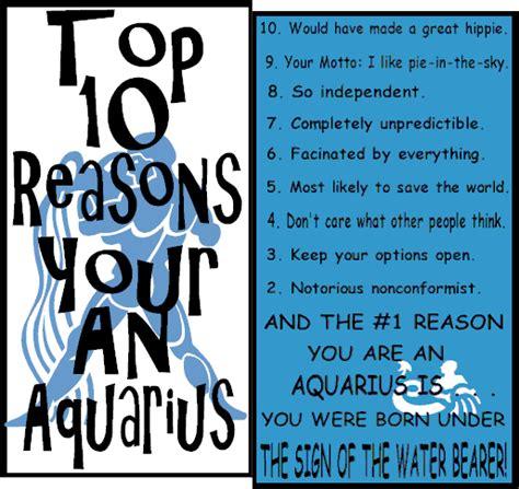 aquarius images aquarius wallpaper and background photos