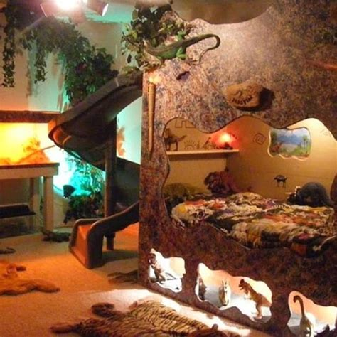 Dinosaur Themed Bedroom by Best 25 Boys Dinosaur Bedroom Ideas On