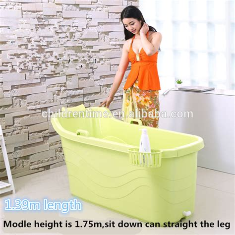 vasche plastica grandi vasche plastica grandi all ingrosso acquista i