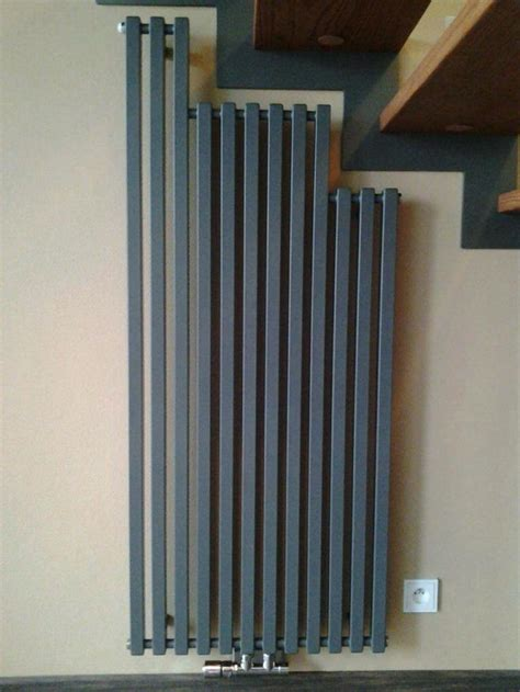 17 best images about vertical radiators on pinterest 17 best images about vertical radiators on pinterest