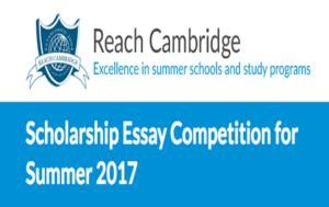 phd advisor cambridge cambridge phd thesis search online writing service