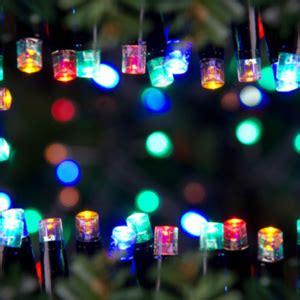outdoor tree lights the range
