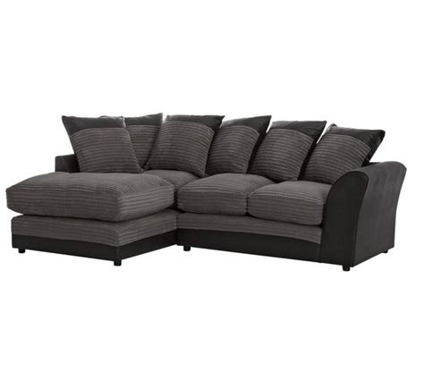 corner sofa with matching chair corner sofa with matching chair nrtradiant com