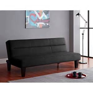 Kebo Futon Sofa Bed Pin By Casey Berry On For The Home