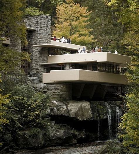 famous american architect 22 best images about 22 world famous buildings on