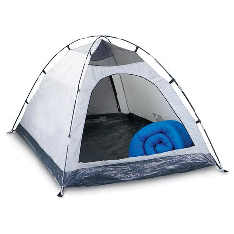 Grey Canopy Tent Hyperlite 5x7 Quot Dome Tent Gray 114494 Backpacking Tents