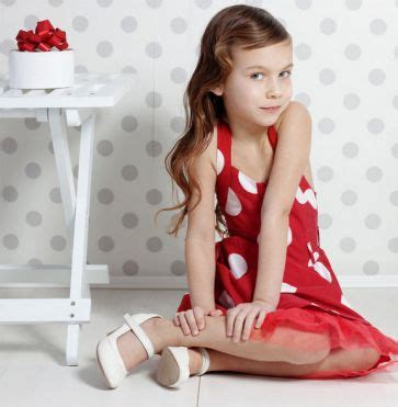 too young little girl underground forbidden tiny little taboo girls igfap